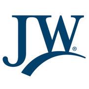 JELD-WEN Windows and Doors's photo