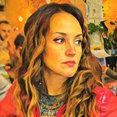 Foto de perfil de Elena Bello | Estudio de Interiorismo