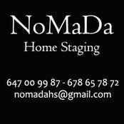 Foto de NoMaDa Home Staging