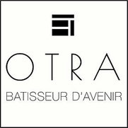 Photo de OTRA