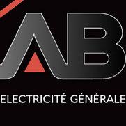 Photo de AB ELECTRICITE GENERALE