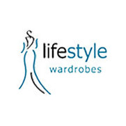 Lifestyle Wardrobes's photo