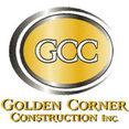 Golden Corner Construction, Inc.'s profile photo