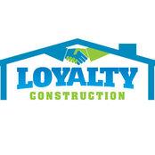 Loyalty Construction, Inc.'s photo