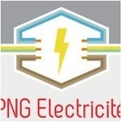 Photo de PNG Electricité
