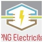 Photo de PNG Electricité