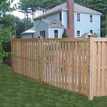 Fence & Gate Problem-solvers