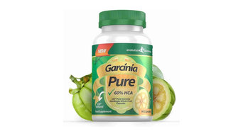 What To Do While Taking Healthy Life Garcinia?