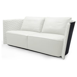 Contemporary Sofas by Bellini Modern Living