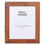 """West Coast Frames - Red Cedar Frame, 11x14 - 11 X 14, 1-1/2"""""""