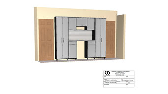 3D Renderings are free as part of our design process