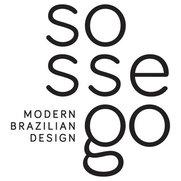 Sossego   Modern Brazilian Design's photo