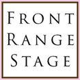 Front Range Stage LLC's profile photo
