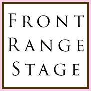 Front Range Stage LLC's photo