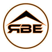 Bailey Roofing & Exteriors's photo