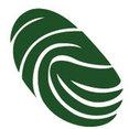BENCA Bespoke Joinery Ltd's profile photo