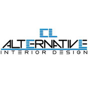 Foto di Alternative Interior Design