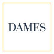 Dames Design's photo