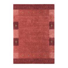 Seville Rug, Red, 3x5