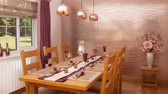 Halton - Dining