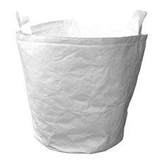 Perigot Multipurpose Laundry Basket
