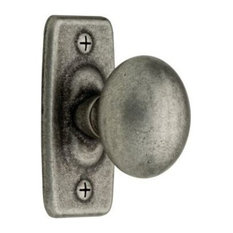 50 Best Cabinet and Drawer Knobs with a Backplate You Can ...