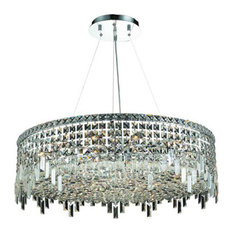 Artistry Lighting, Maxim Collection 8012-3210.5