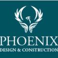 Phoenix Design and Construction's profile photo