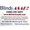 Blinds ASAP of Alabama, LLC's profile photo