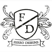 Ferro Designs's photo