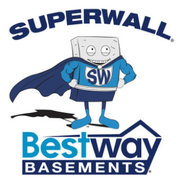 Bestway Basements's photo