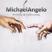 MichaelAngelo Painting & Contracting's photo