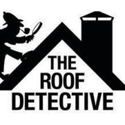 The Roof Detective's photo