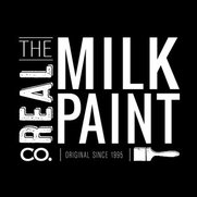 Real Milk Paint Co.'s photo