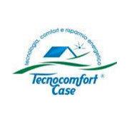 Foto di Tecnocomfort  Case Srl