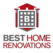 Best Home Renovations's photo