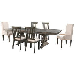 Traditional Dining Sets by Picket House