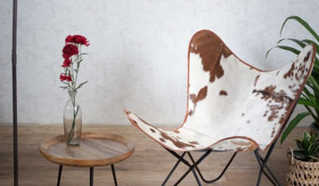 Your Favorite Seating Under $199