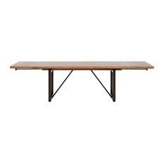 Origin Extension Dining Table