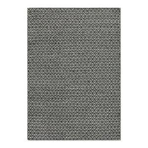 Mic-Mac Rug, 200x140 cm