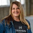 i4design, LLC's profile photo