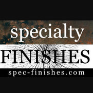 Specialty Finishes's photo