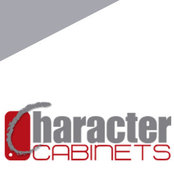 Character Cabinets's photo