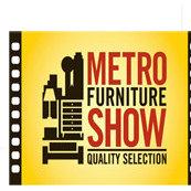 Nice Metro Furniture Show