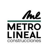 Foto de Metro Lineal