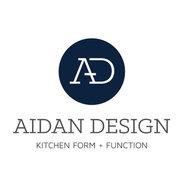 Foto de Aidan Design
