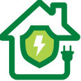 Electrical Connections LLC's profile photo