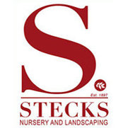 Foto de Stecks Nursery and Landscaping