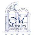 Foto de perfil de Morales Design Studio, Inc.