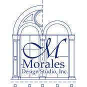 Foto di Morales Design Studio, Inc.